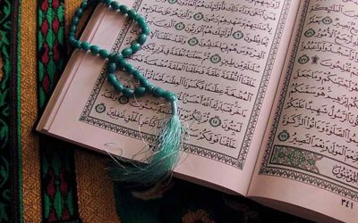 10 things you are missing if you do not understand Quran